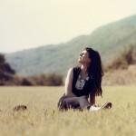 ストレス知らずの妊活ライフ、心が折れないための5つのルール