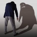 【体験談】デリケートな男性が陥りがち?男性不妊の体験談。