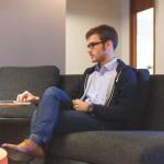 顕微授精ってなに?男性不妊、精子トラブルの強い味方、不妊治療のステップアップ!