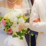 結婚するなら、ブライダルチェックに行ってみよう!