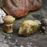京都の子宝スポットなら鈴虫寺、幸福地蔵菩薩様に会いに行こう