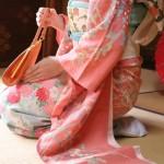 石川の子宝スポットに行くなら白山比め神社、山代温泉、女生水、子宝地蔵へ!