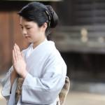 子宝スポットでパンツ奉納!?和歌山の淡島神社