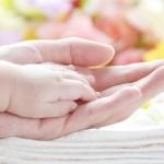 産婦人科と不妊専門クリニック 選び方のポイントとは?【不妊治療経験カウンセラーvol.17】