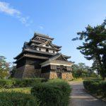 【島根の子宝スポット】八神話の宝庫、重垣神社とは?