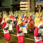 【徳島の子宝スポット】箸蔵寺・極楽寺。子宝、安産、お箸初め!