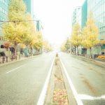 【福岡の子宝スポット】おすすめ3選!宇美八幡宮の湯方社、水天宮、淡島神社